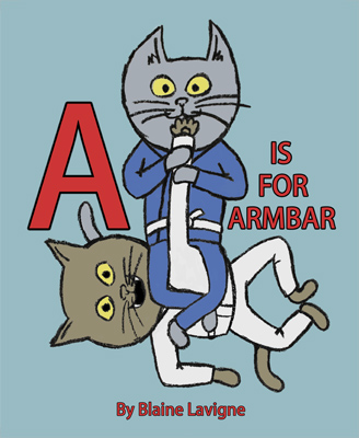 a-is-for-armbar-media